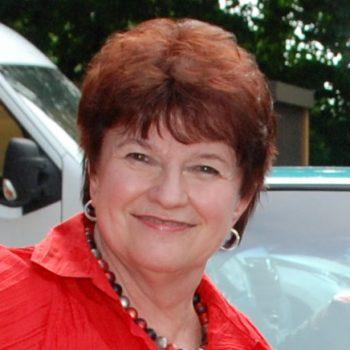 Angelika Reinicke