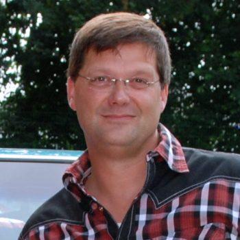 Ulrich Ott